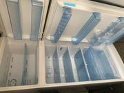 Stand Kühlschrank
