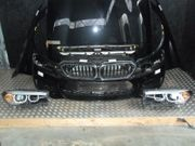 BMW 5 G30 VORNE Karosseriepaket