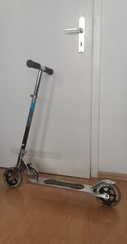 Roller HUDORA Xpulse Scooter X-Slide