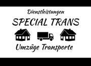 Transporte Umzüge