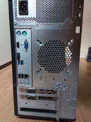 Acer Predator i7 4790 16GB