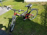26 Zoll Mountainbike Fahrrad Rad