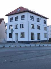 Gasthaus in Langen
