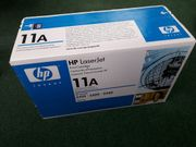 NEU !!! HP LaserJet