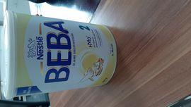 Nestle BEBA 2 800g