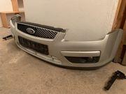 Ford Focus 2 Stoßstange