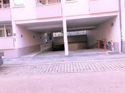 Vermiete Motorrad-Stellplatz München Hans-Mielich-Platz U2