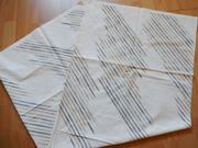 Stoffcoupon 145 cm x 120