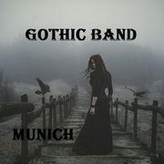 Keyboarderin Keyboarder für Gothic Band