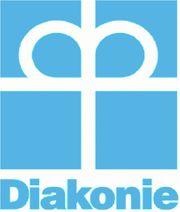 Zivildienststelle Diakonie Flüchtlingsdienst