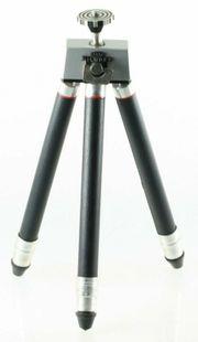 Kamerastativ von Bilora Modell Biloret
