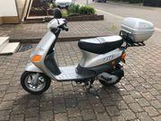 Piaggio ZIP Roller 50 ccm