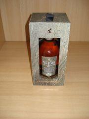 SLYRS Whisky Mountain Stümpfling Limitiert