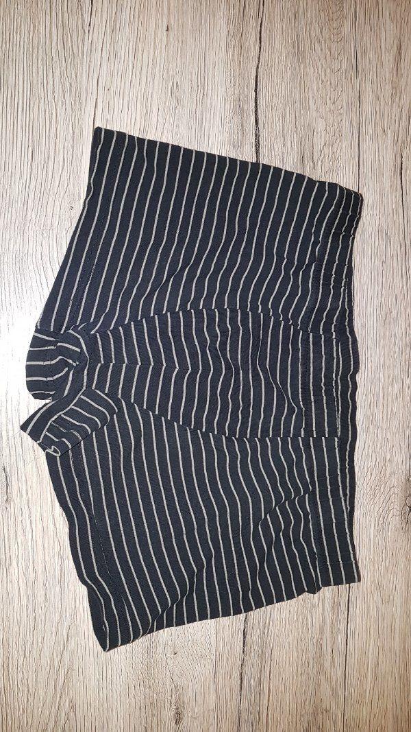 Schnüffler Shorts