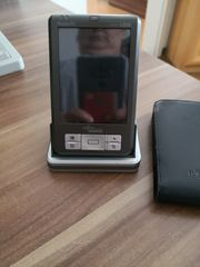 Siemens LOOX 420 Pocket PC