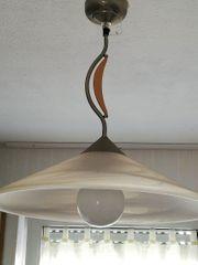 Lampe f Essgruppe oder Küche