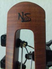 E-Kontrabass NS Design CR4M