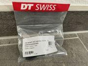 DT Swiss Umrüstkit 350 370