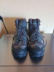 Schuhe Trekking Wanderstifel Schuhe Neu