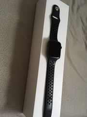 Apple Smartwatch 4 GSM Cell