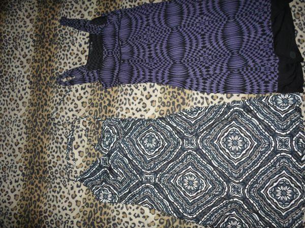 Kleid kaufen nurnberg