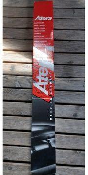 Dachgepäckträger - Atera Signo ASR Stahl - 110cm
