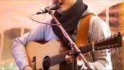 Sänger Gitarrist gesucht