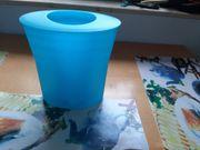 Tupperware Flaschenkühler 1 0 l