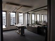 Reiningungskraft für Planungsbüro gesucht ca