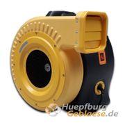 HW Hüpfburg Power Geblase REH-2800