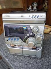 CD Payer