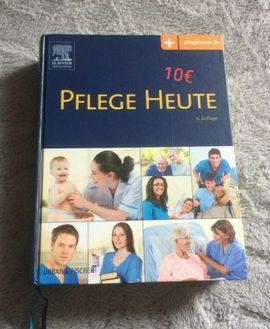 Bücher für die Ausbildung zur: Kleinanzeigen aus Berngau - Rubrik Schul- und Lehrbedarf
