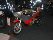 Bimota SB4R