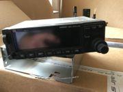 Navigation Garmin GNC 300XL TSO