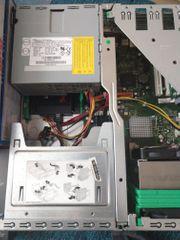 Intel Core 2 Duo E6320