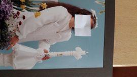 Kommunionskleid: Kleinanzeigen aus Rheinzabern - Rubrik Kommunion, Konfirmation