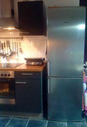 Moderne Pino Küche