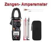 Tacklife Zangenamperemeter CM02A Digital- Multimeter