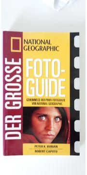 Foto Guide Buch