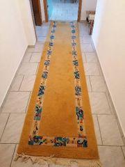 Teppich für Flur