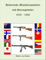 Historische Waffen 1918-1945