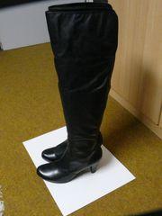 Tamaris Damen Stiefel Größe 39