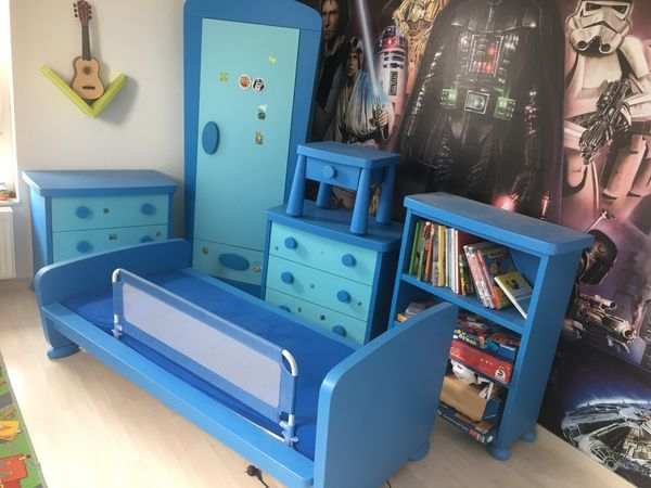 Kinderzimmer Ikea Fcmisoccerclub