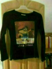Schönes Shirt in Gr 146