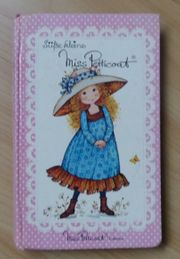 Süße kleine Miss Petticoat Pestalozzi-Verlag