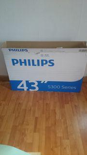 Philips LED Smart
