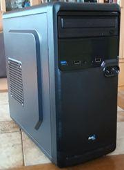 PC - AMD Ryzen 5 So