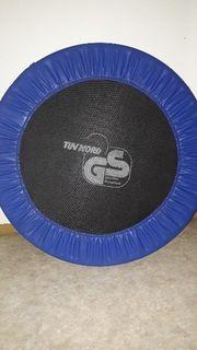 GS Mini-Trampolin