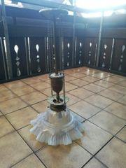 Bauernhauslampe