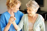Bella Vita - liebevolle 24-Stunden-Pflegehilfen